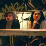 Nocturnes曳取-获Spotify Viral 50 美国地区第一名