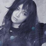 Faye 飞-全新个人创作荣登Spotify台湾排行第一名