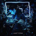 【派歌新伙伴】Dizzy Dizzo,以一首新单曲《Shanghai Was Lit》传递上海独有魅力!