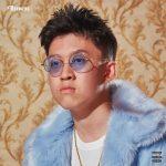 【派歌新夥伴】18岁印尼说唱新星 Rich Brian 强势来袭