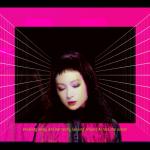 【派歌新发行】Faye 飞全新 MV《洞》今日全球首播 ,《小太空》巡演也已全面开启!