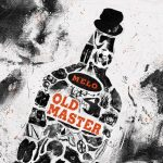 【派歌新发行】Melo热血诠释古典说唱美学,首张个人专辑《Old Master》发布