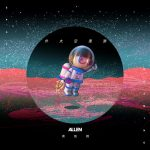 【派歌新发行】周凯翔:不需要成为宇航员,也可以遨游外太空