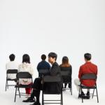 鹿先森乐队-预热单曲七连发,五周年新专成熟蜕变